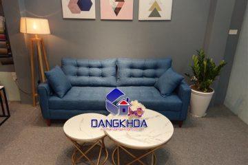 Mua ghế sofa giá rẻ Hà Nội tại nội thất Đăng Khoa