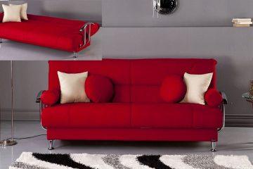 Báo giá đồ trang trí nội thất đẹp cho phòng khách