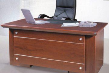 Mua đồ nội thất cũ giúp tiết kiệm chi phí tối ưu hay không?