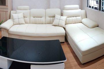 Mua Sofa da nhập khẩu 100% ở Số 69B Ngõ 282 Kim Giang, Đại Kim, Hoàng Mai